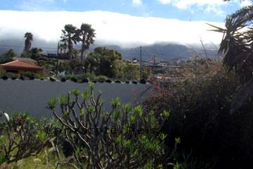 Fincas in einer Traumlandschaft auf den Kanaren, La Palma auf lanzarote-reise.org zu sehen - auf den anderen Bildern die Ausstattung und Preisinformationen, günstig, preiswert, sauber und sehr schön dieser Urlaub auf den Kanarischen Inseln, Spanien.